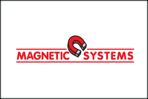 Magnetic system
